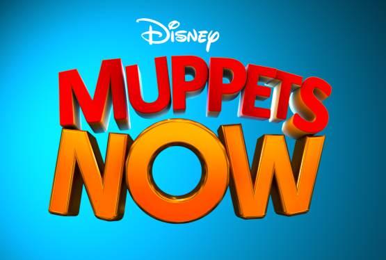 Disney Plus Announces Muppets Now Series Premier is July 31