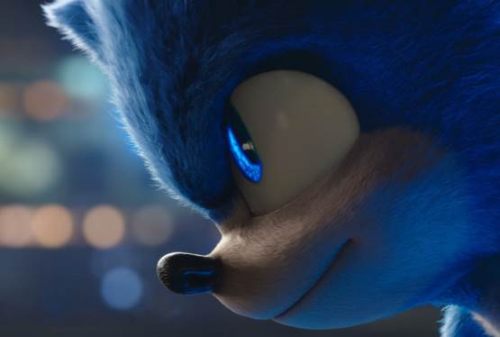Sonic the Hedgehog Getting a Sequel