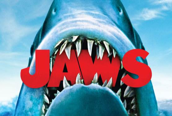 Win JAWS in 4K UHD!