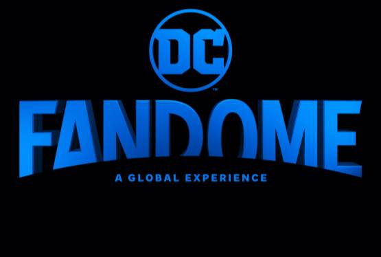 Warner Bros Announces Immersive DC FanDome Event for August 22