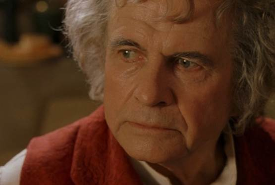 Lord of the Rings Star Ian Holm Dies at 88