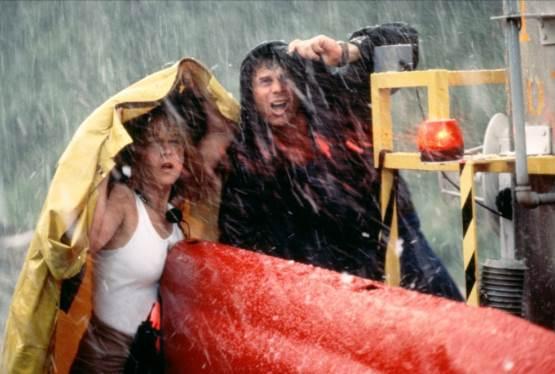 Joseph Kosinski to Direct Twister Reboot