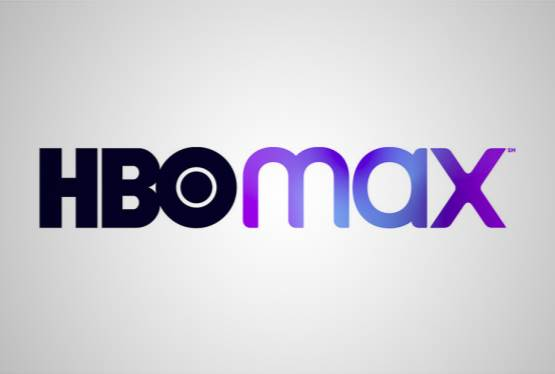 HBO Max Announces New Batman Series