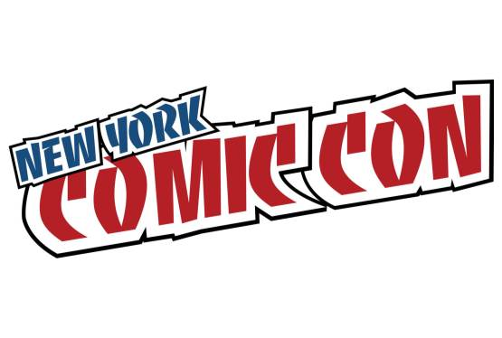 New York Comic Con Cancels Physical Event
