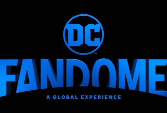 DC FanDome Event Split Into Two