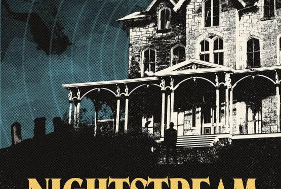 Nightstream Announces Virtual Festival Program