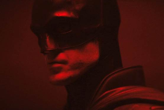 The Batman and Others Make Changes to Release Date