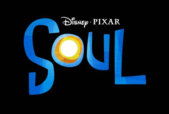 Disney Pixar Animated Film Soul to Debut on Disney Plus in December