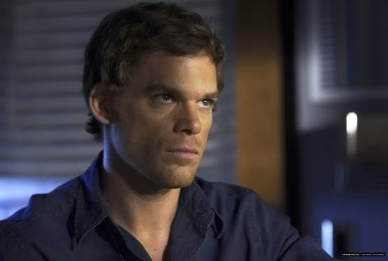 Dexter Series Revival Coming to Showtime