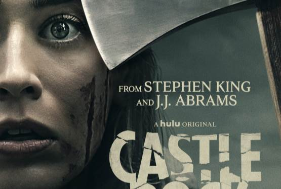 Castle Rock Canceled After Two Seasons