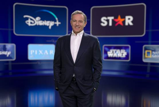 Disney Company Investor Day Reveals Content from Marvel, Star Wars and More