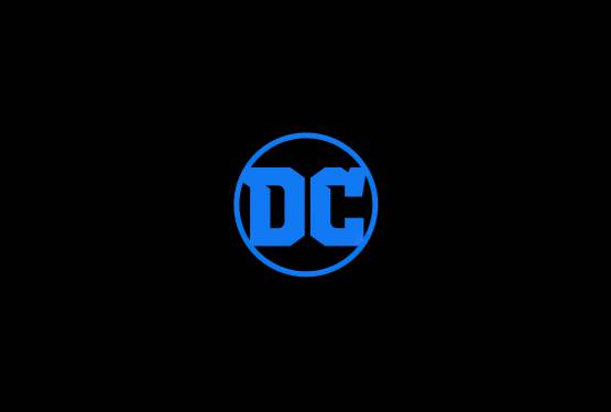 Four New DC Animated Shorts Coming Soon!