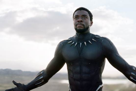 Ryan Coogler Signs 5 Year Exclusive Deal with Disney