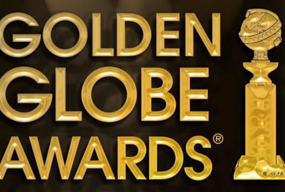 78th Annual Golden Globe Award Nominations Announced