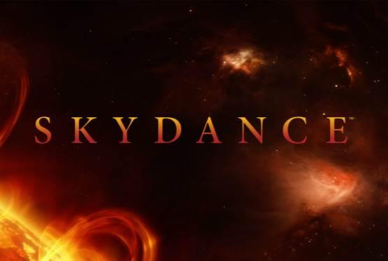 Apple Announces Partnership with Skydance Animation