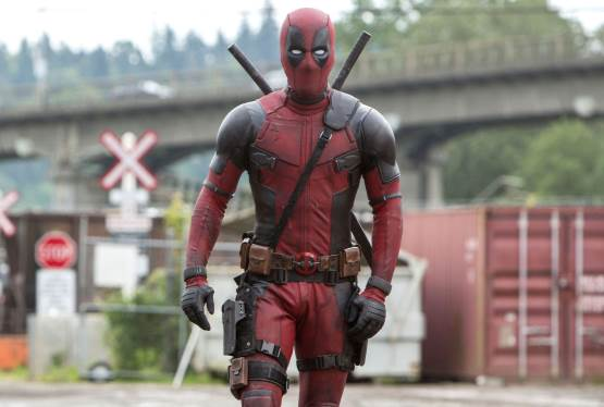 Update on Deadpool 3 From Marvel Studios