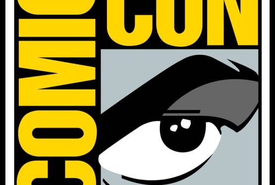 Comic-Con to be Held Virtually in July