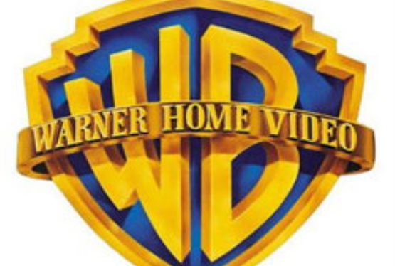 US Economy Drives Warner Brothers to Blu-ray