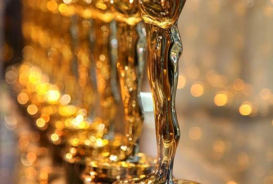 Complete List of 2021 Oscar Nominations Announced