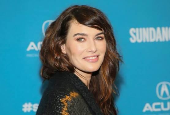 Lena Headey to Star in Spectrum and AMC Series Beacon 23
