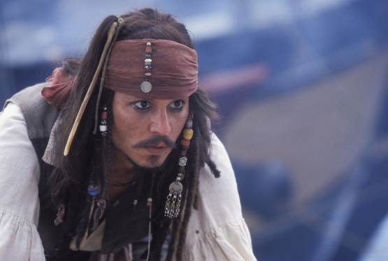 Appeal Denied for Johnny Depp in Defamation Case