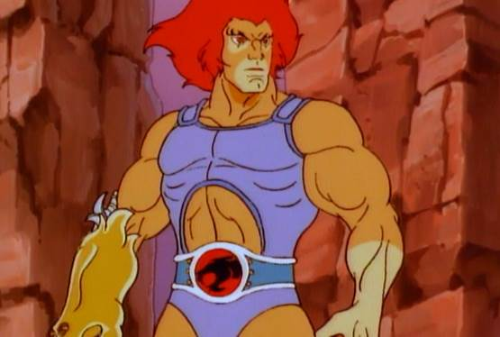 Adam Wingard Set to Direct ThunderCats Film