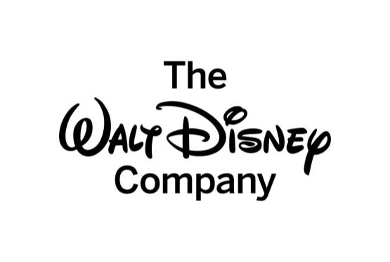 Disney and Sony Pictures Entertainment Announce Unprecedented Content Licensing Agreement