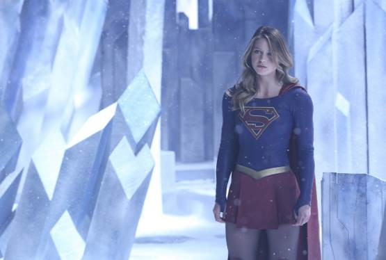 The CW Announces Summer Series Premier Lineup Including Supergirl Finale