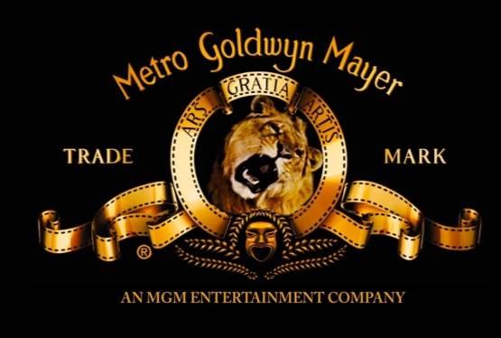 Amazon Acquires MGM for $8.45 Billion