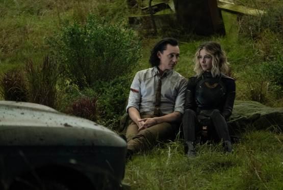 Disney+ Renews Loki for a Second Season
