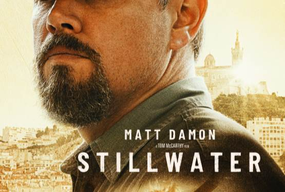 See A Free Screening of Stillwater in Miami, Florida