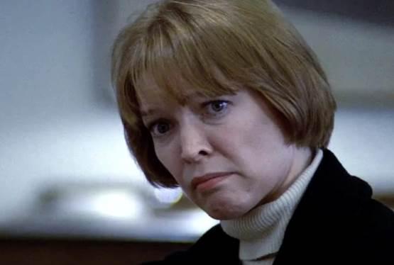 New Exorcist Franchise Starring Ellen Burstyn Coming to Peacock