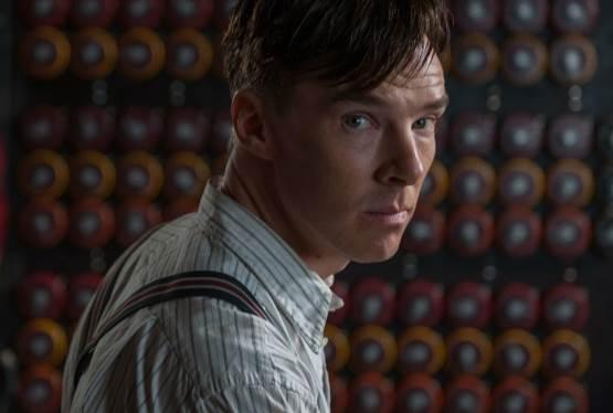 Benedict Cumberbatch to Receive TIFF Tribute Actor Award
