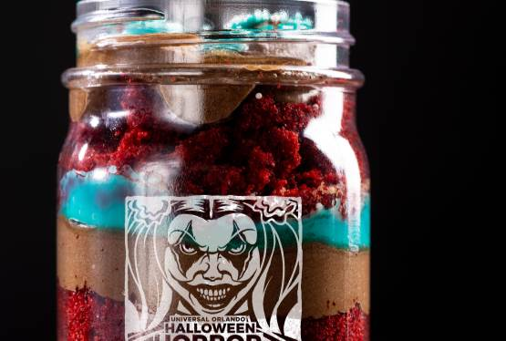 New Frightening Fare Coming to Halloween Horror Nights in Orlando