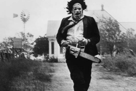 Netflix to Release New Texas Chainsaw Massacre Film This Year
