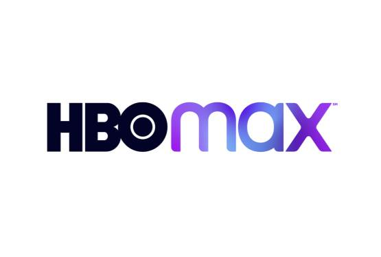 HBO Max Announces Launch Date for European Territories