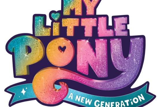 Girl Scouts and Hasbro Announce My Little Pony Better Together Challenge
