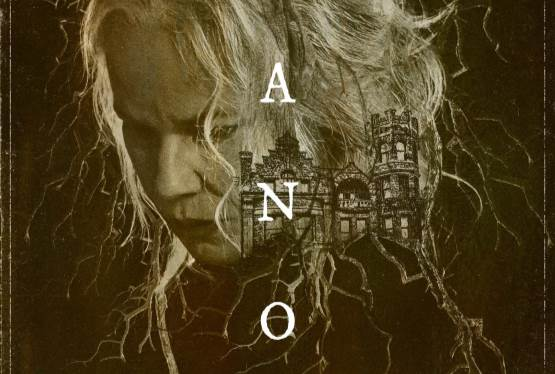 Flash Contest: Enter For A Chance to See a Welcome to Blumhouse Film Before Worldwide Release (Round Two)