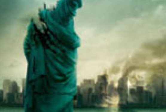 Cloverfield Sequel In The Works