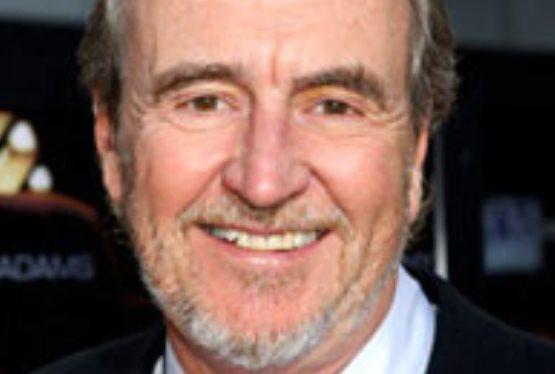 New Wes Craven Film To Begin Soon