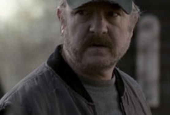 Supernatural Star Jim Beaver To Attend EyeCon