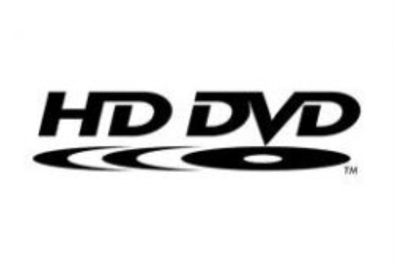 Is The Next Generation of DVD Finally Here? Toshiba Calls It Quits