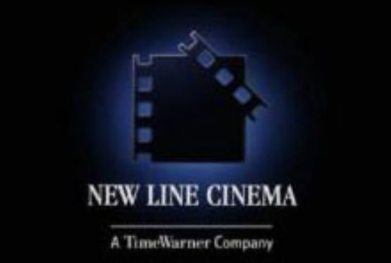 New Line Cinema To Be A Unit Of Warner Bros. Entertainment