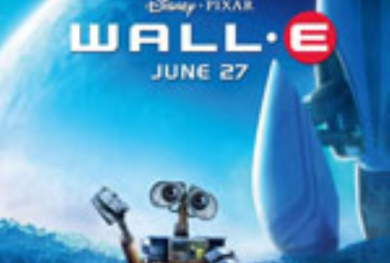 Walt Disney Studios Rolls Out Slate of 10 New Animated Motion Pictures Through 2012