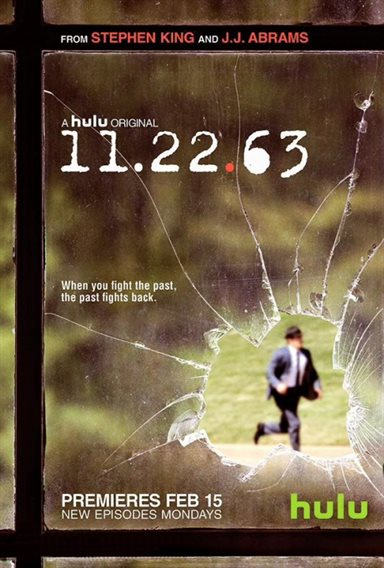 11.22.63 © Warner Bros.. All Rights Reserved.