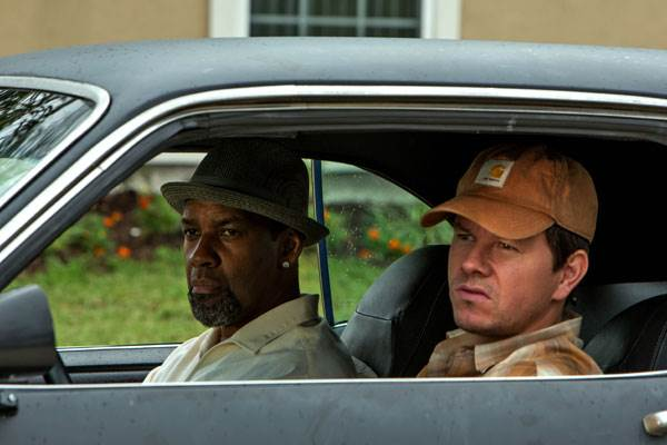 2 Guns © Universal Pictures. All Rights Reserved.