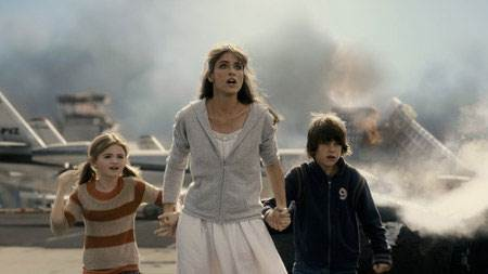 2012 © Columbia Pictures. All Rights Reserved.