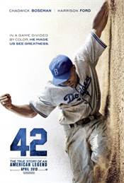42 Theatrical Review