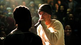 8 Mile © Universal Pictures. All Rights Reserved.