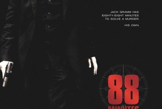 Movie Vault 88 Minutes